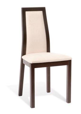 Jídelní židle - BRW - Largo - PKRS